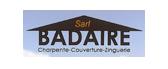 Sarl Badaire