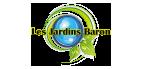 Les Jardins Baron