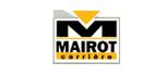 Mairot